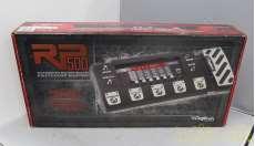 DIGITECH RP-500 DIGITECH