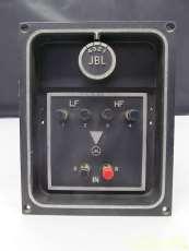 スピーカーネットワーク JBL