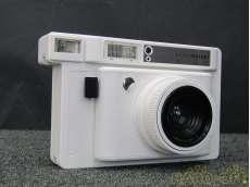 コンパクトフィルムカメラ その他ブランド