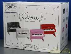 CLERA ミニピアノ|その他ブランド
