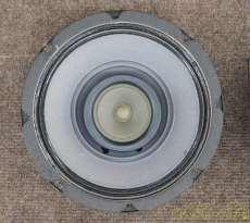 同軸スピーカーユニット|ELECTRO-VOICE