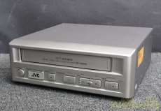 TVキット|JVC/VICTOR
