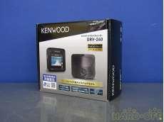 未使用品|KENWOOD