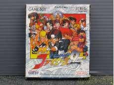 ゲームボーイソフト|TAKARA