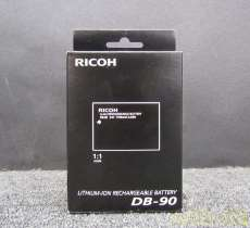 カメラアクセサリー関連商品 RICOH