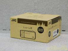 開封確認のみの未使用品|JVC KENWOOD