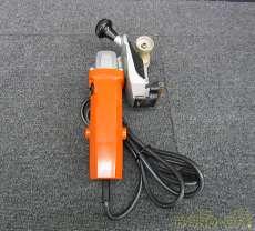 電動工具関連商品 NITTO