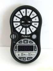 オーディオプロセッサー|ROLAND