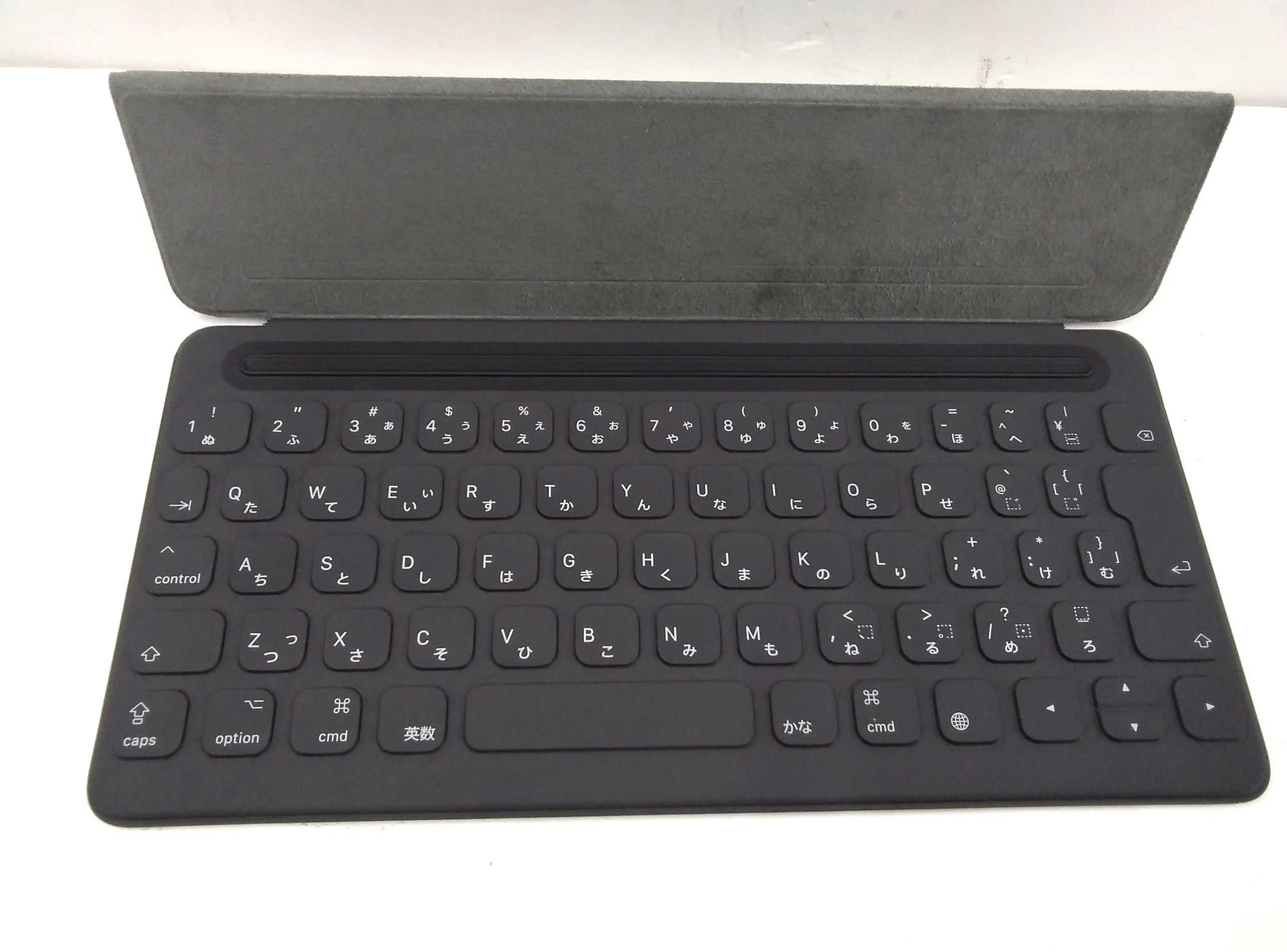 スマートキーボード|APPLE