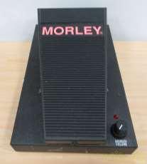 その他エフェクター|MORLEY