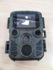 デジタルカメラ 国華園