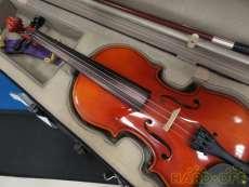 その他サイズ ヴァイオリン