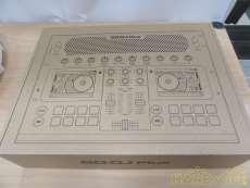 DJシーケンサー|JD SOUND