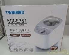 1.4合IH|TWINBIRD