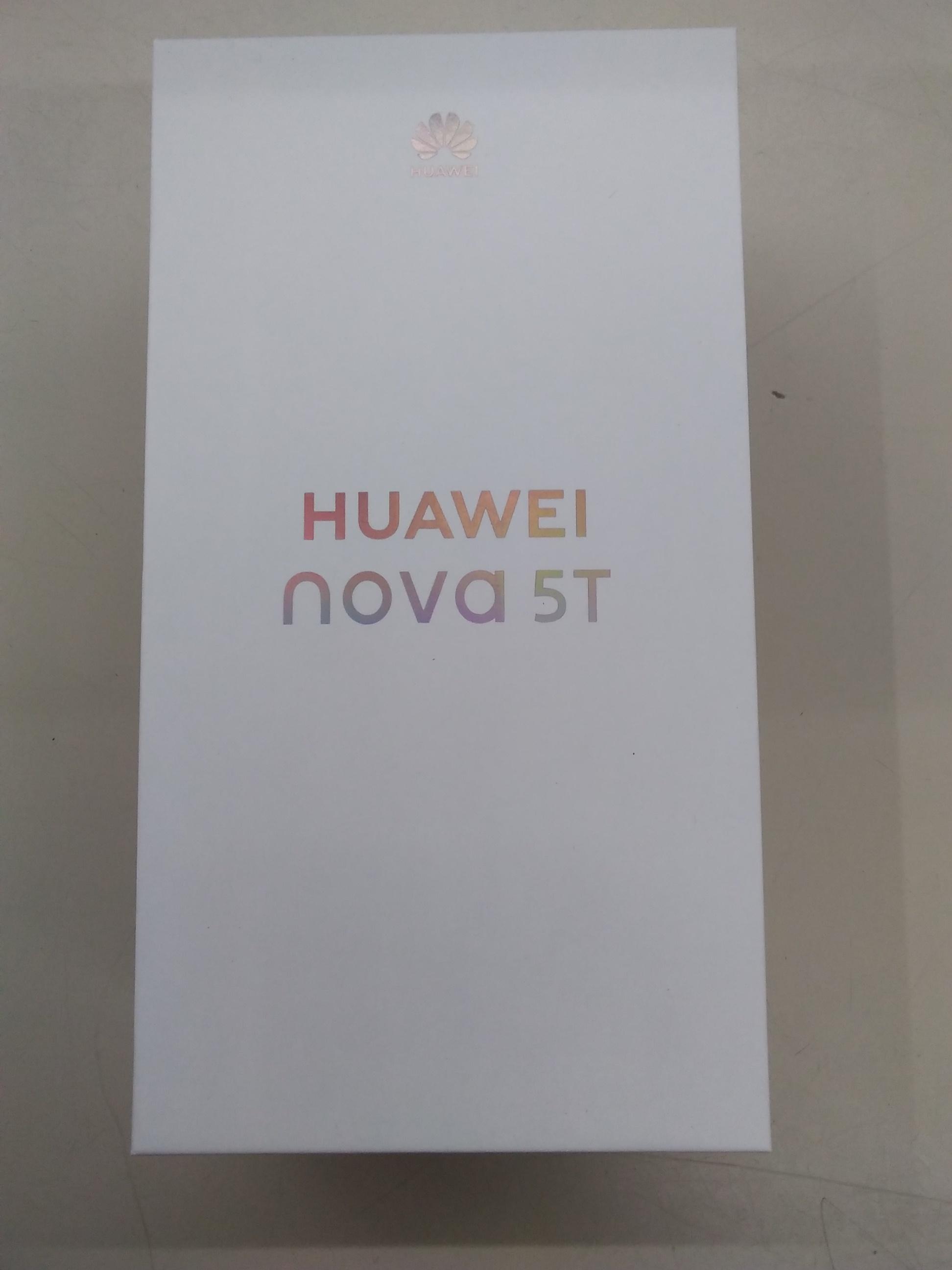 スマートフォン|HUAWEI