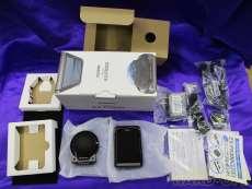 カメラアクセサリー関連商品|CASIO