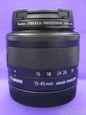 望遠単焦点レンズ|CANON