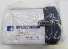 AVアクセサリ関連|AITEC