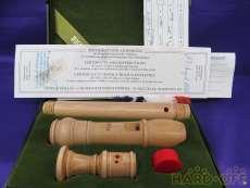 木管楽器関連|その他ブランド
