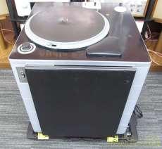レコードプレーヤー|RCA