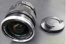 M42マウント用レンズ
