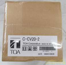カメラアクセサリー関連商品|TOA