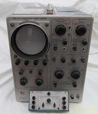 電気測定|TEKTRONIX