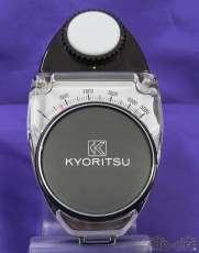 光度計|KYORITSU