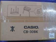 ピアノ 椅子|CASIO