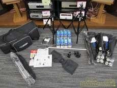 カメラアクセサリー関連商品|LIGHTGRAFICA