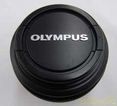 大判カメラレンズ|OLYMPUS