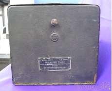 パワーアンプ(管球式)|RCA