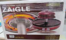 調理器具関連|ZAIGLE
