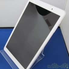 MediaPad T2 10.0 Pro|HUAWEI