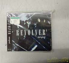 邦楽|REVOLVER