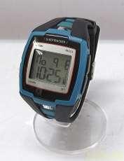 クォーツ・デジタル腕時計|SLEEP TRACKER