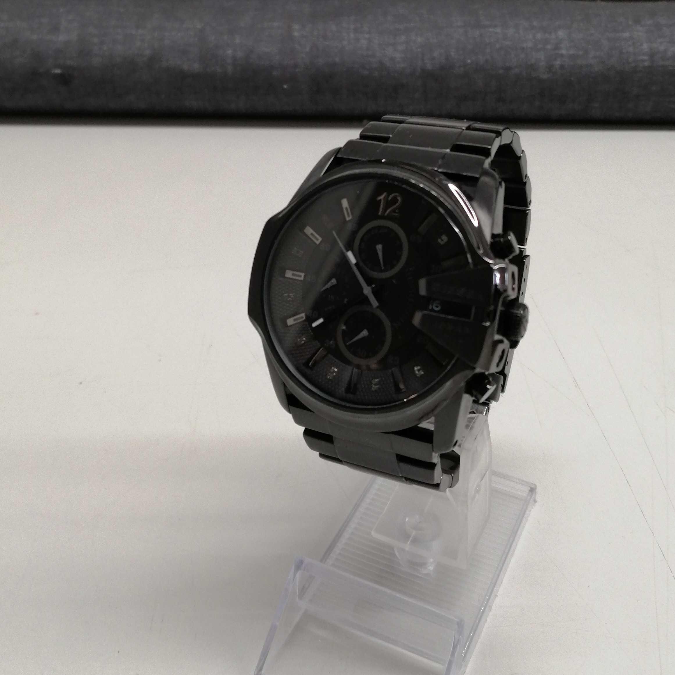 腕時計|DIESEL