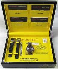 自動巻き腕時計 SWISS MILITARY