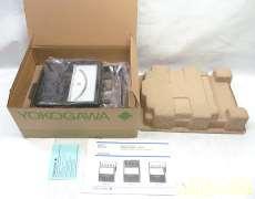 電動工具関連商品|YOKOGAWA