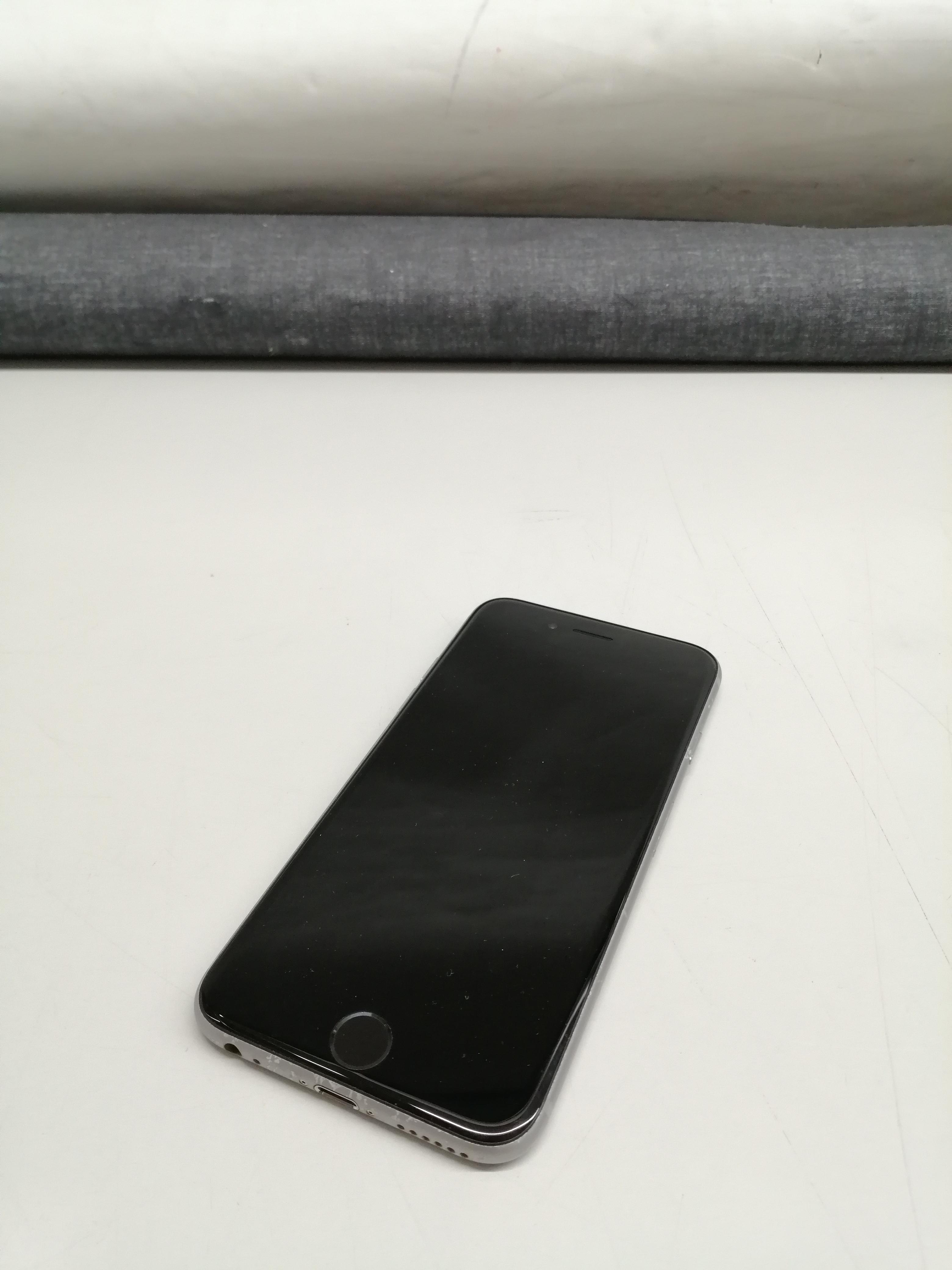 IPHONE6S|APPLE