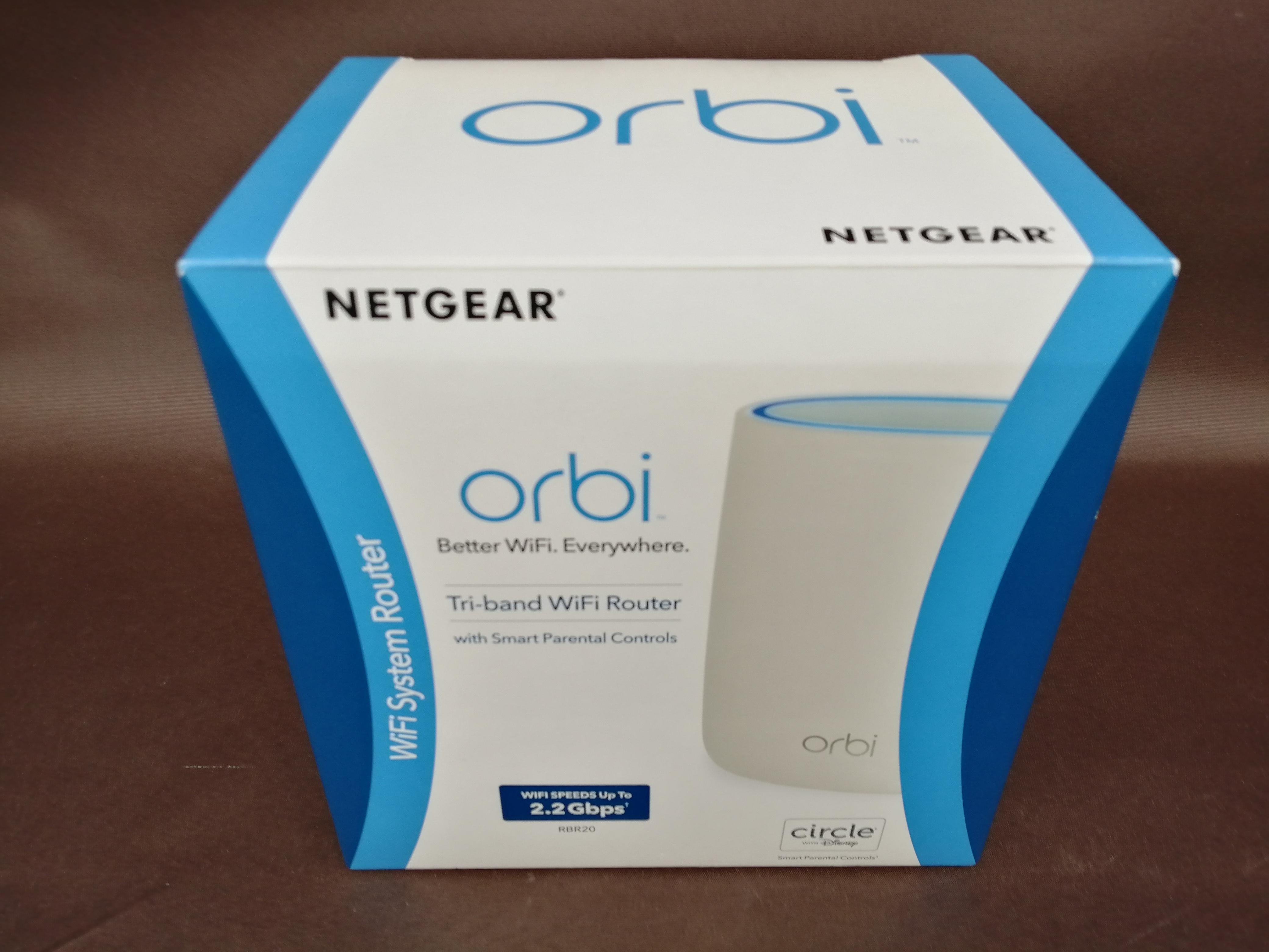 無線LAN|NETGEAR