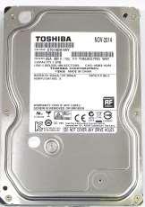 1TB TOSHIBA