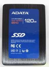 120GB|ADATA