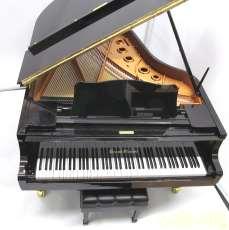 グランドピアノ|SEGA TOYS