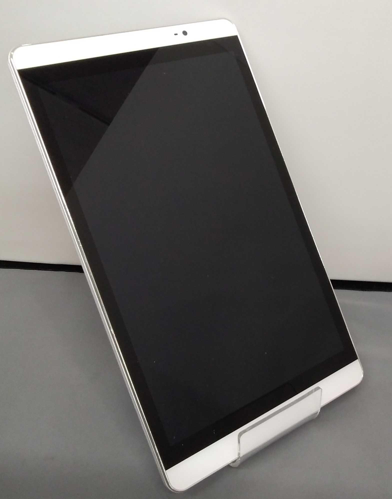 スマートフォン|DOCOMO