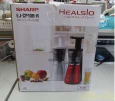 コーヒーメーカー SHARP
