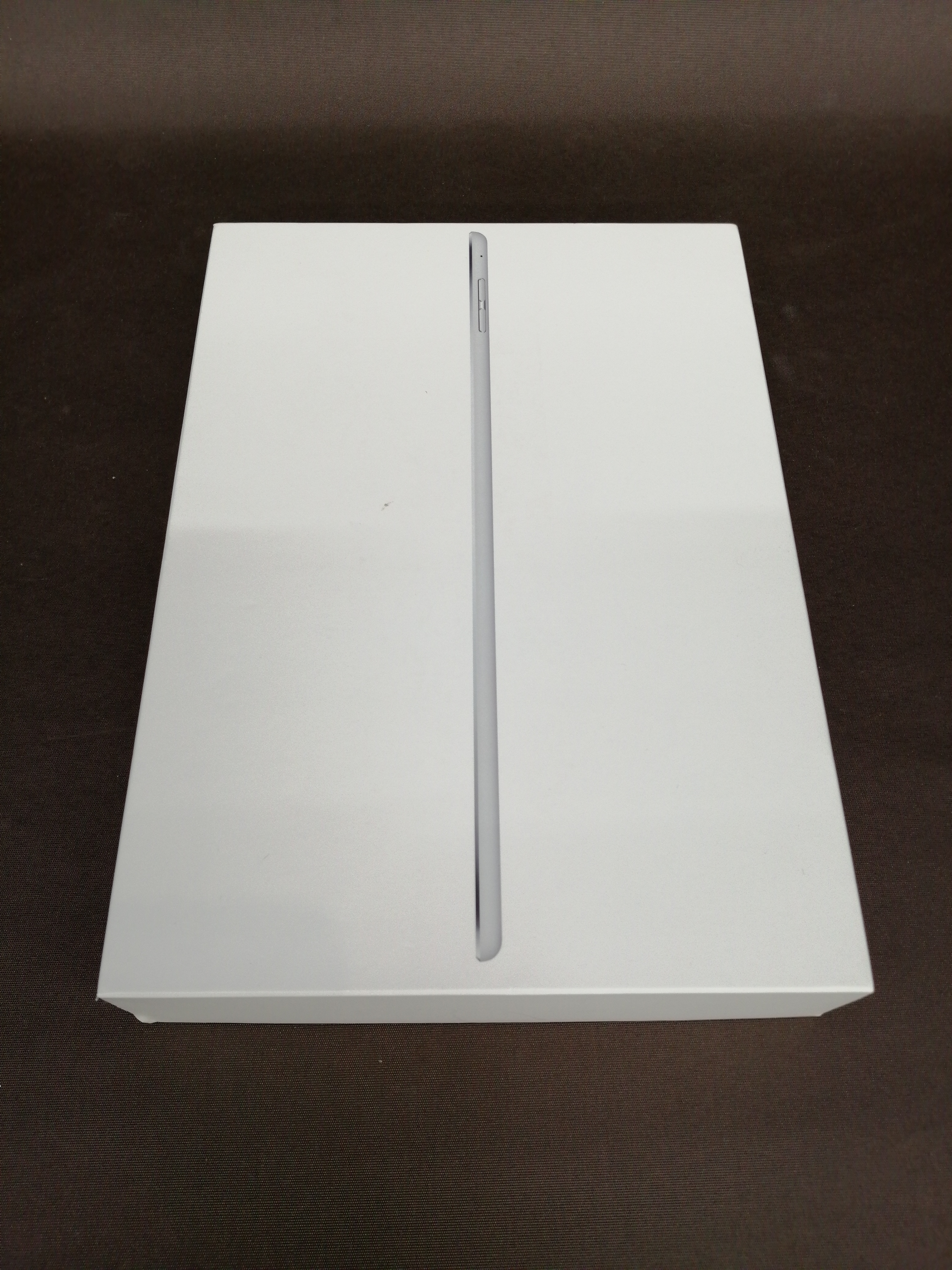 IPAD AIR2|APPLE SB