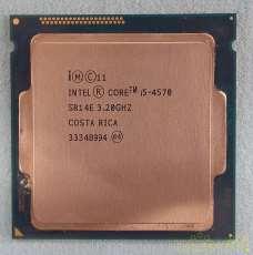 core i5|INTEL