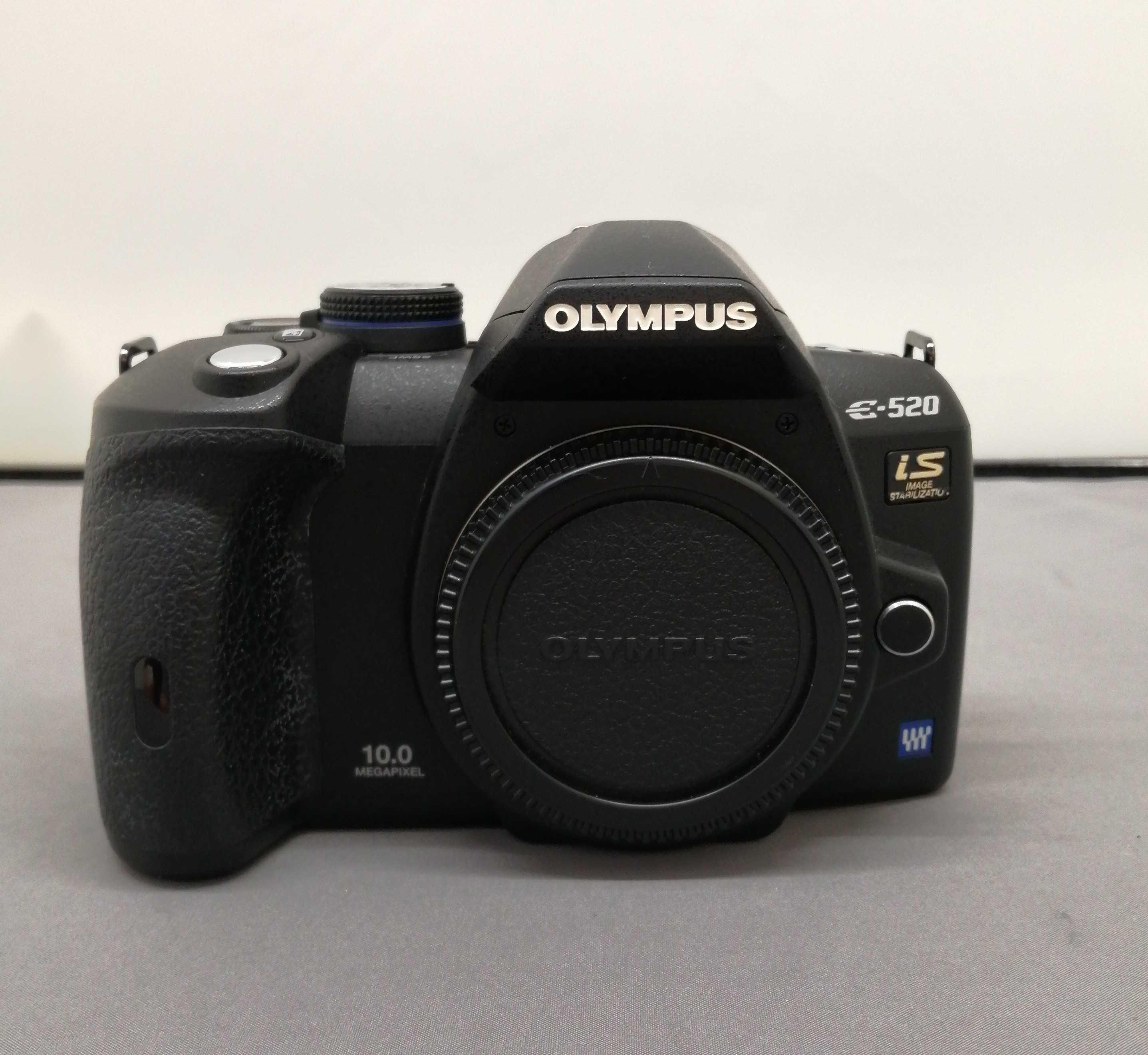 デジタル一眼レフカメラレンズキット|OLYMPUS
