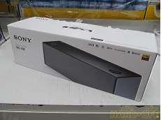 アンプスピーカーシステム|SONY
